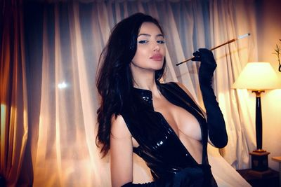 Mature Escort in Jersey City New Jersey