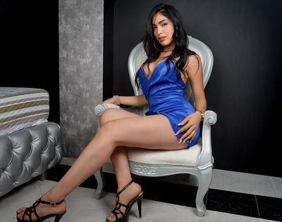 Valery Swift - Escort Girl from Miramar Florida