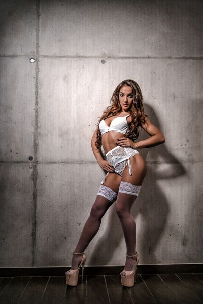 For Couples Escort in Austin Texas