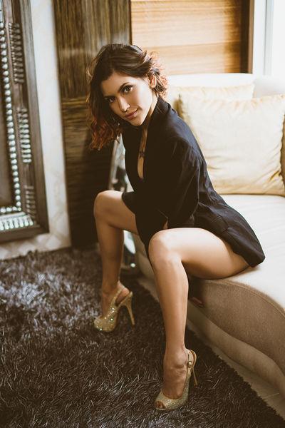 Venus Ky - Escort Girl from Long Beach California