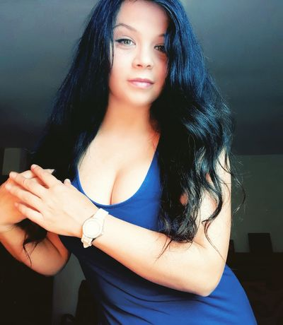 Victoria Maddison - Escort Girl from New Orleans Louisiana