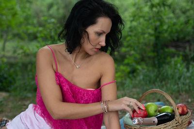 Christina Padilla - Escort Girl from Chandler Arizona