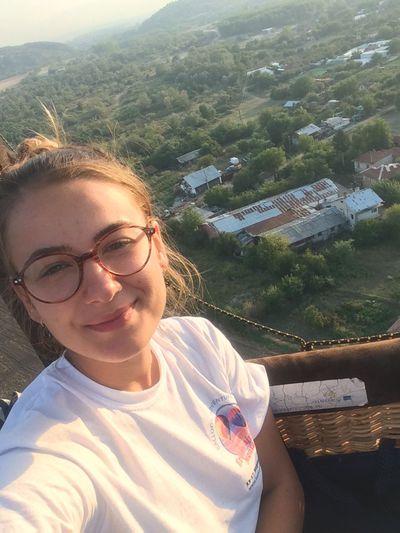 Charity Tipton - Escort Girl from Newport News Virginia