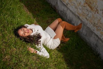 Zara De Cruz - Escort Girl from Colorado Springs Colorado