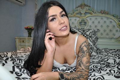 alehandraheaven - Escort Girl from Lexington Kentucky