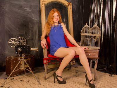 alianasweet - Escort Girl from New Orleans Louisiana
