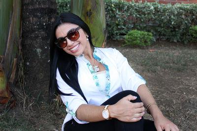 aylinsanz - Escort Girl from Murfreesboro Tennessee