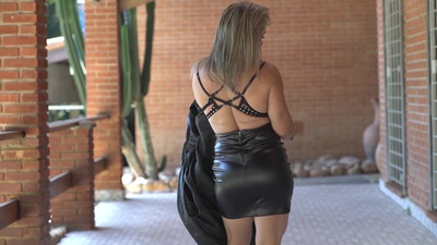Lucille Dicus - Escort Girl from Midland Texas