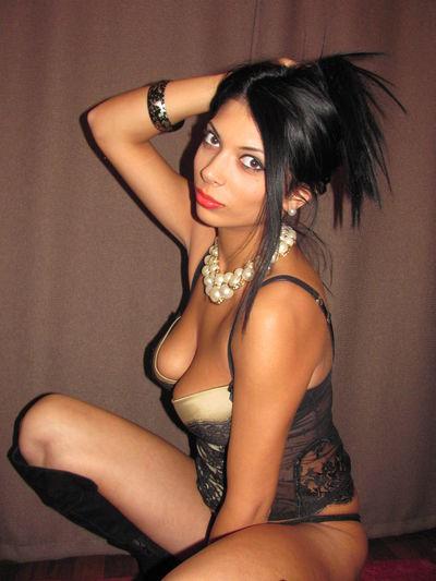 divyatania - Escort Girl from Billings Montana
