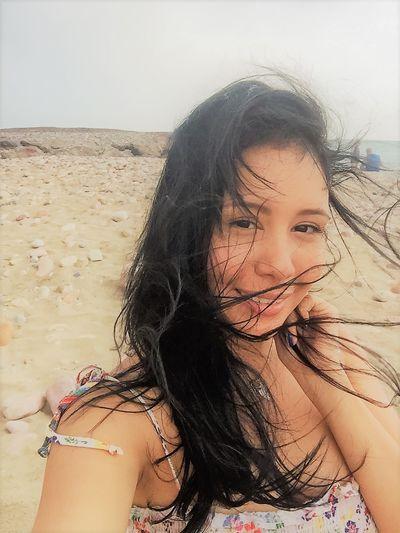 Cathrine Morneau - Escort Girl from Newark New Jersey
