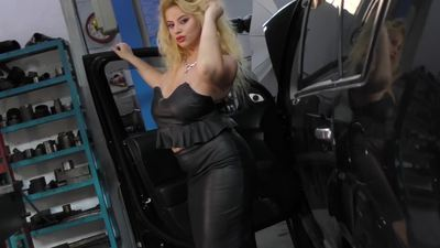 Independent Escort in Hollywood Florida