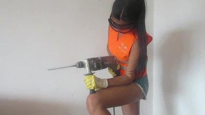 justbrunette20 - Escort Girl from Miami Florida