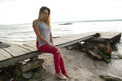 Rhonda Gillis - Escort Girl from Oceanside California