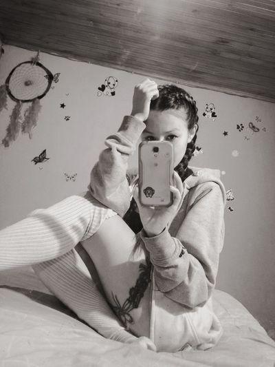 Melinda Sullivan - Escort Girl from New York City New York