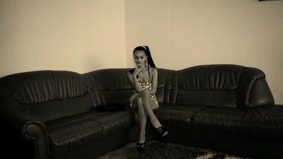 Rebecca Patten - Escort Girl from Montgomery Alabama