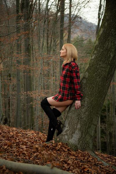 xtremequeen - Escort Girl from Newport News Virginia