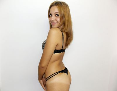1Sweet Maya - Escort Girl from New Haven Connecticut