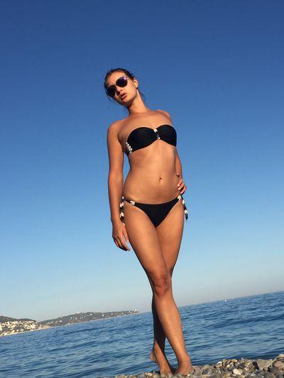 ADELINALIVE - Escort Girl from Moreno Valley California