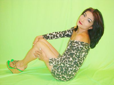 Karen Lyles - Escort Girl from Elgin Illinois