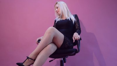 Aaliah Love - Escort Girl from Las Cruces New Mexico