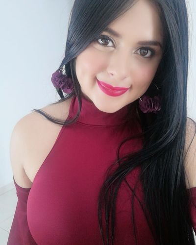 Aben Loaiza - Escort Girl from New York City New York