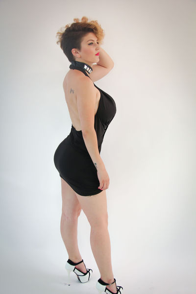 Bianca Valente - Escort Girl from Montgomery Alabama