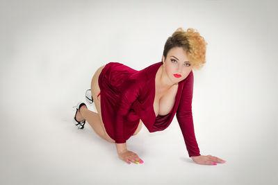 Abigail Glaze - Escort Girl from Montgomery Alabama