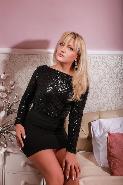 Isabella Murphy - Escort Girl from Montgomery Alabama