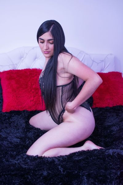 Aghata Collens - Escort Girl from Nashville Tennessee