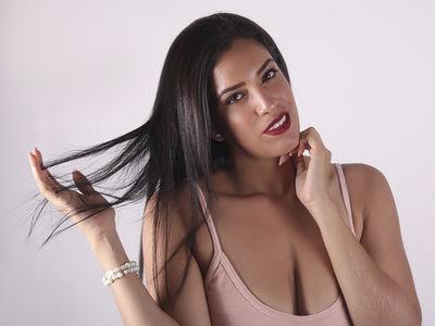 Aileen Janel - Escort Girl from League City Texas