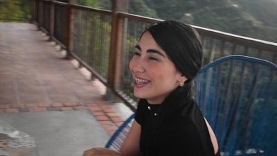 Nina Dahman - Escort Girl from Miami Gardens Florida