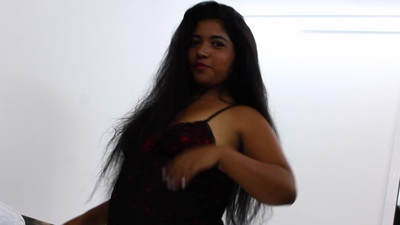 Independent Escort in Sterling Heights Michigan