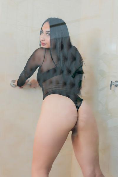 Alesandra Martini - Escort Girl from Las Cruces New Mexico
