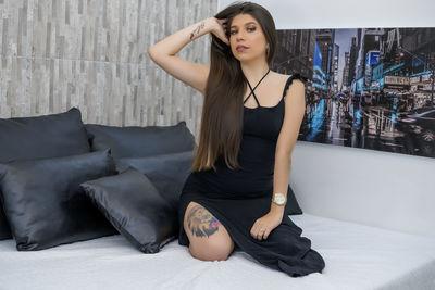 Alexa Barton - Escort Girl from New York City New York