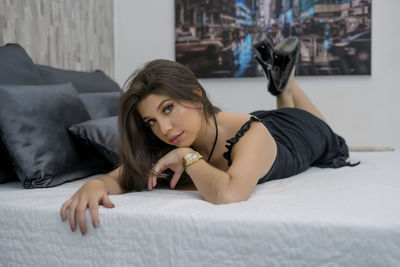 Eva Roseh - Escort Girl from New York City New York