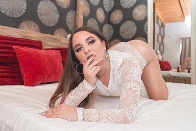 Alexis Mayne - Escort Girl from Miami Florida