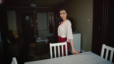 Alice Wise - Escort Girl from Nashville Tennessee