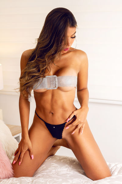 Lexie Wilson - Escort Girl from Newark New Jersey