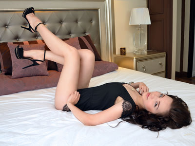 Almiria - Escort Girl from New York City New York