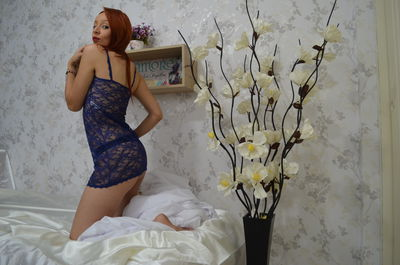 Independent Escort in Manchester New Hampshire