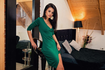 Amy Blake - Escort Girl from New Orleans Louisiana