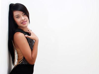 Anabel Keira - Escort Girl from Montgomery Alabama