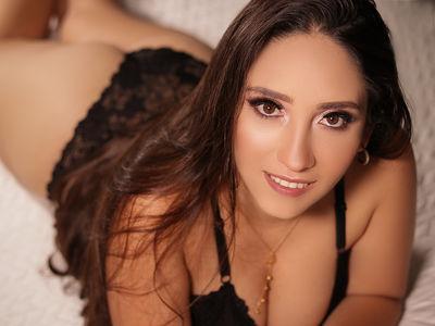 Gaby Kendy - Escort Girl from El Cajon California