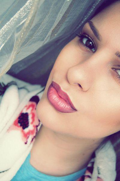 Joan Cobbs - Escort Girl from Tyler Texas