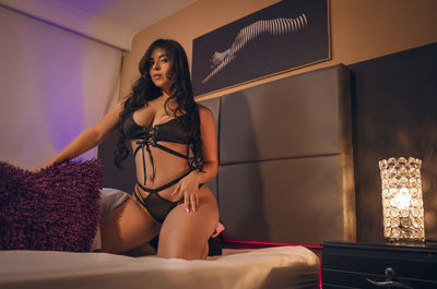 Middle Eastern Escort in Memphis Tennessee