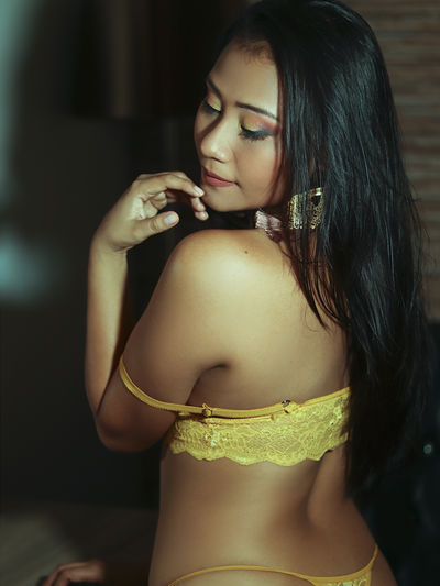 Angela Belushi - Escort Girl from New Haven Connecticut