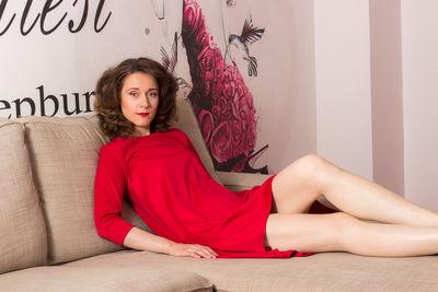 Angeline Silver - Escort Girl from Miramar Florida