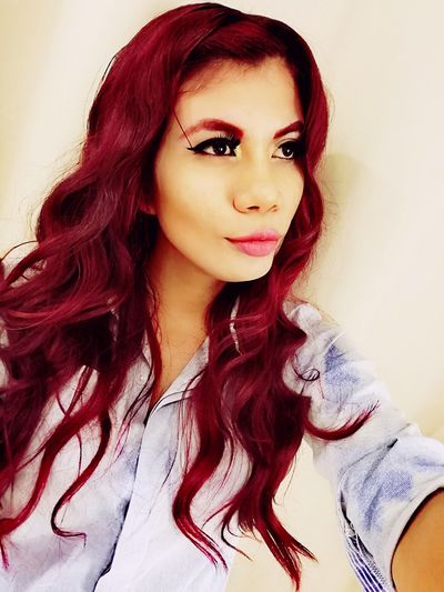 Anggela Rizzo - Escort Girl from New York City New York