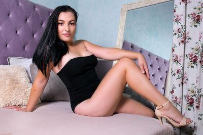 Anna Hagen - Escort Girl from Midland Texas