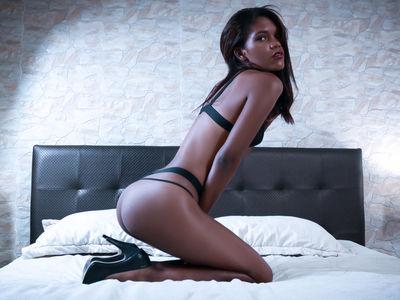 Jenna Cruise - Escort Girl from Jurupa Valley California